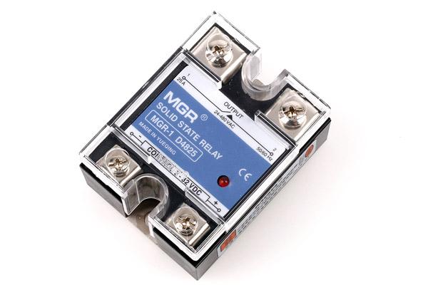 MGR-1D48-25