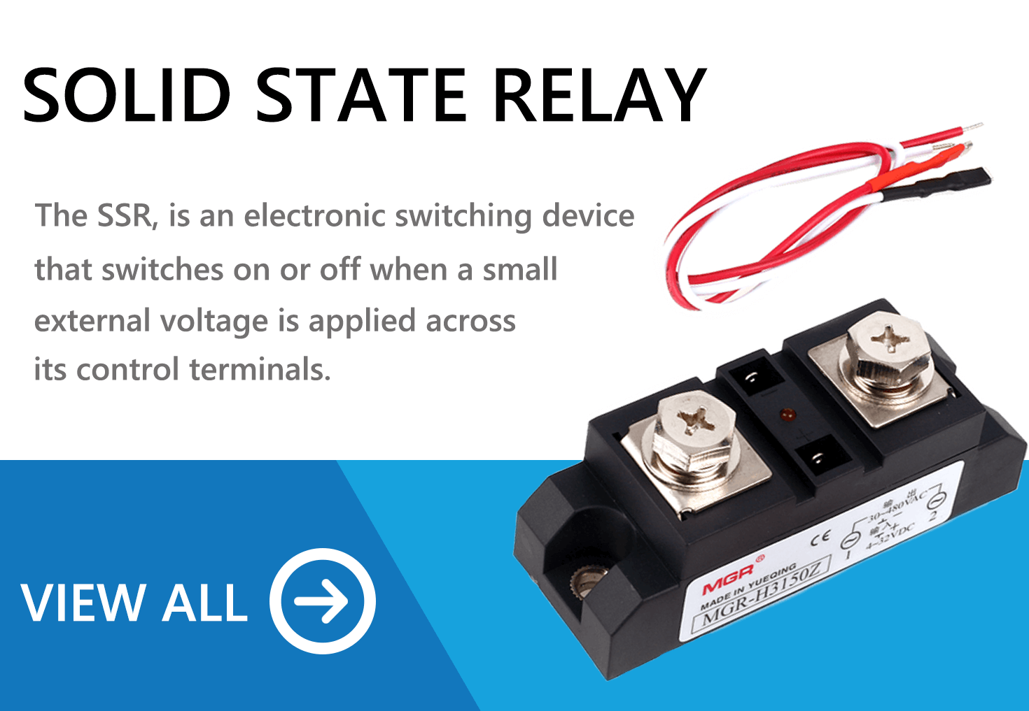 INDUSTRIAL_SOLID_STATE_RELAY
