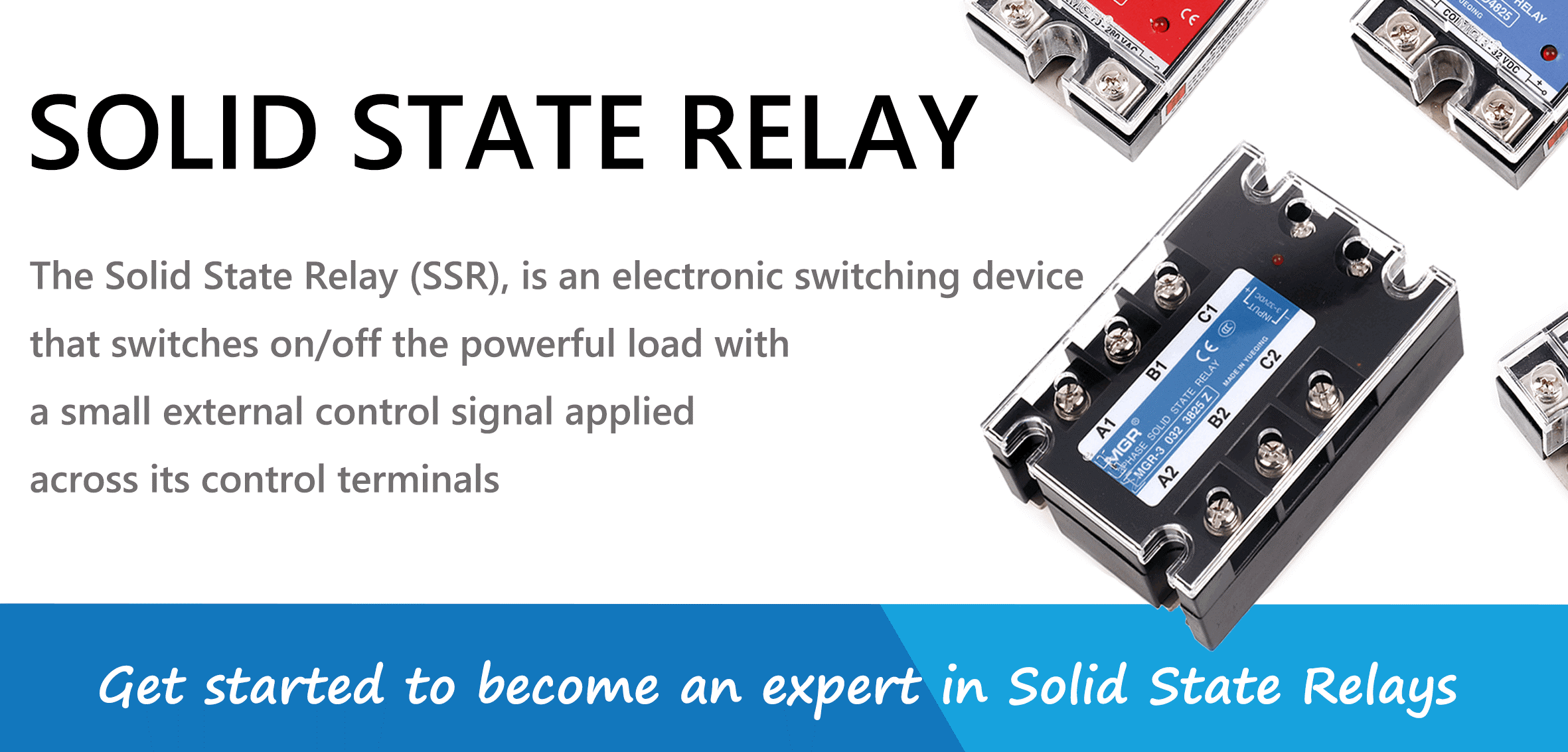 Get_started_to_become_an_expert_in_solid_state_relays│HUIMULTD
