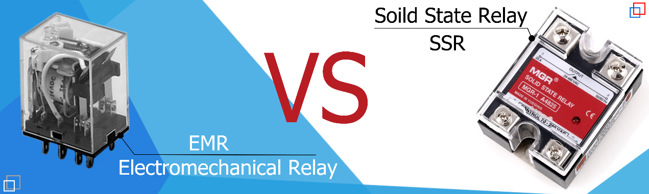 electromechanical_relays_vs_solid_state_relays