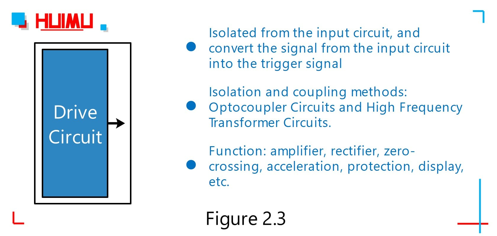 Reed Relay Contact Protection Diagram 3