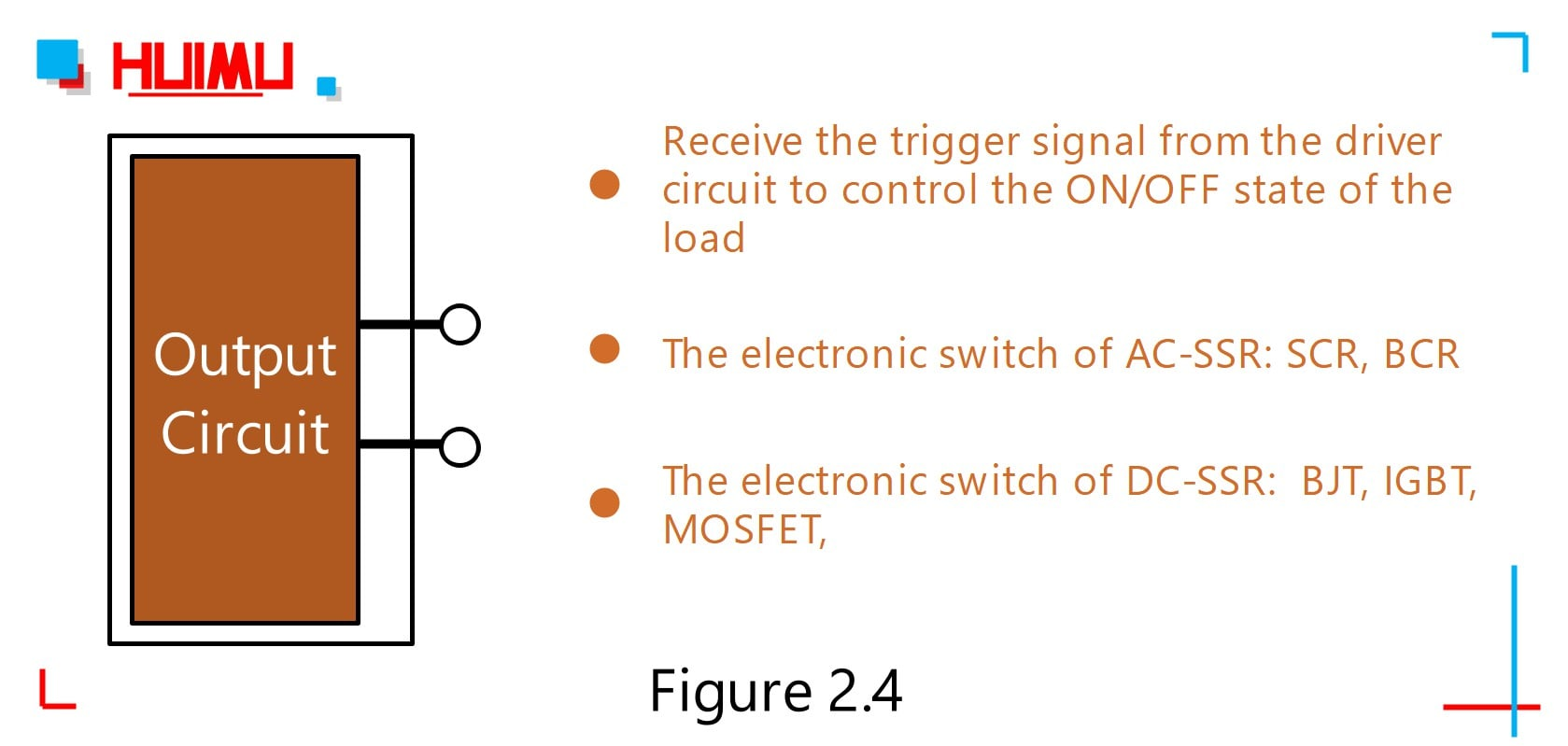 Below Represents The Schematic Diagram For A Spst Rocker Switch