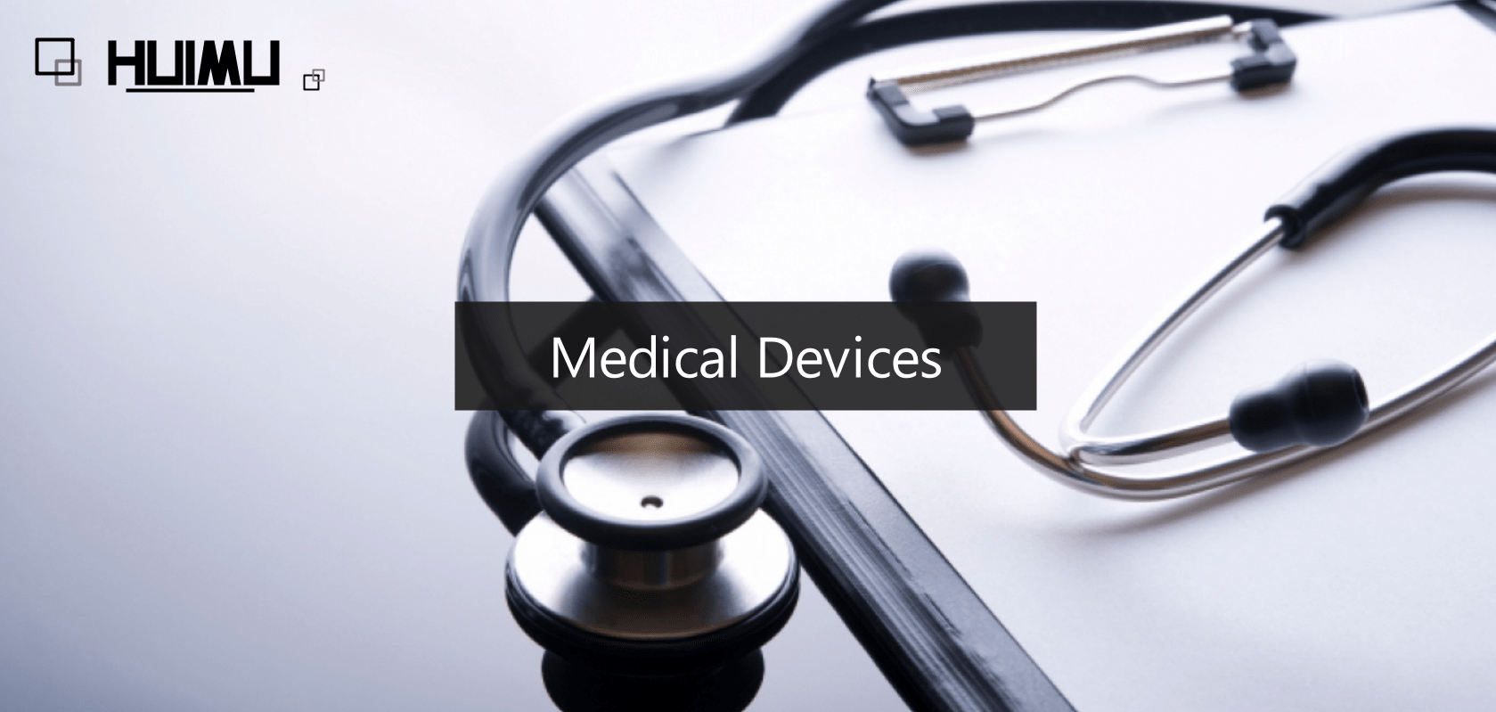 Medical Devices)