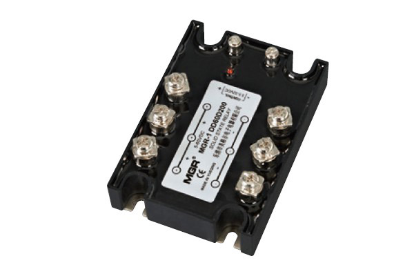 1DD220D-200 Huimu SS-relays