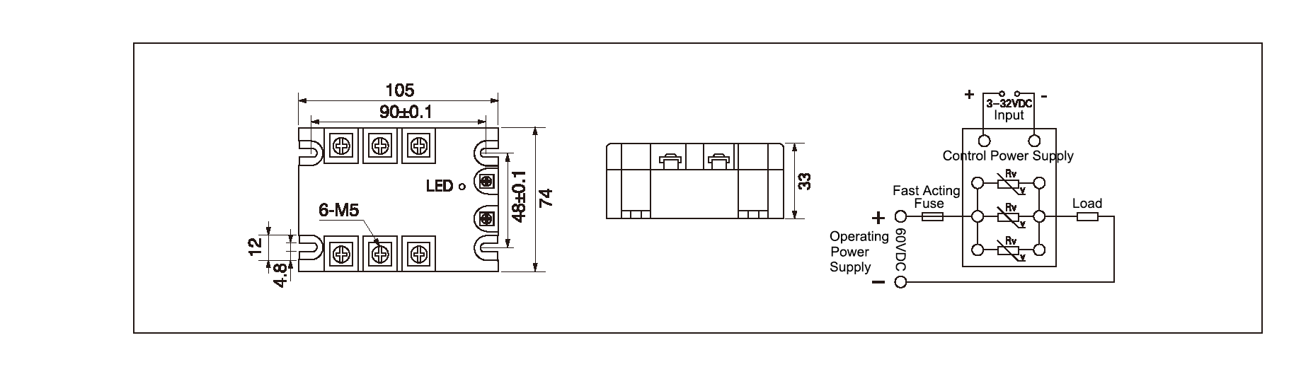 1DD60D Huimu diagram