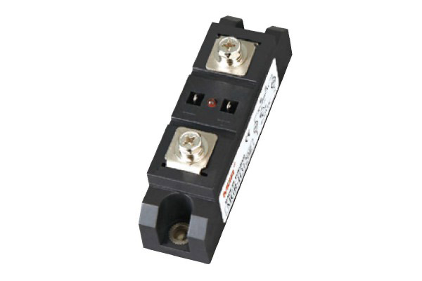 MGR-H12 系列 (High Voltage) img