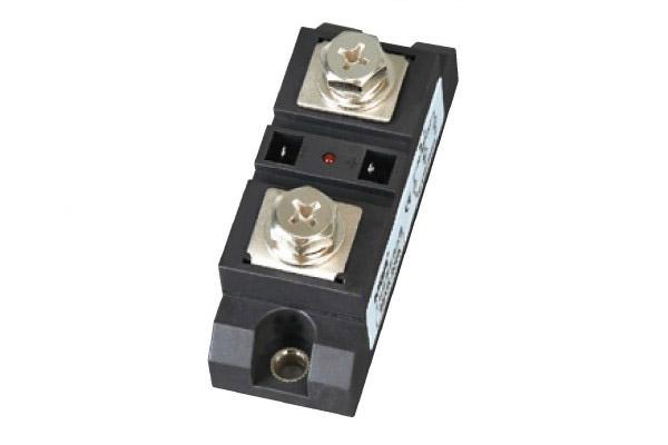 MGR-H3200Z Huimu SS-relays