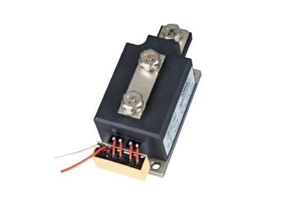 MGR-H3 Series (Ultra Large Current) img