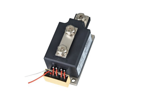 MGR-H12 Series (High Voltage, Ultra Large Current) img