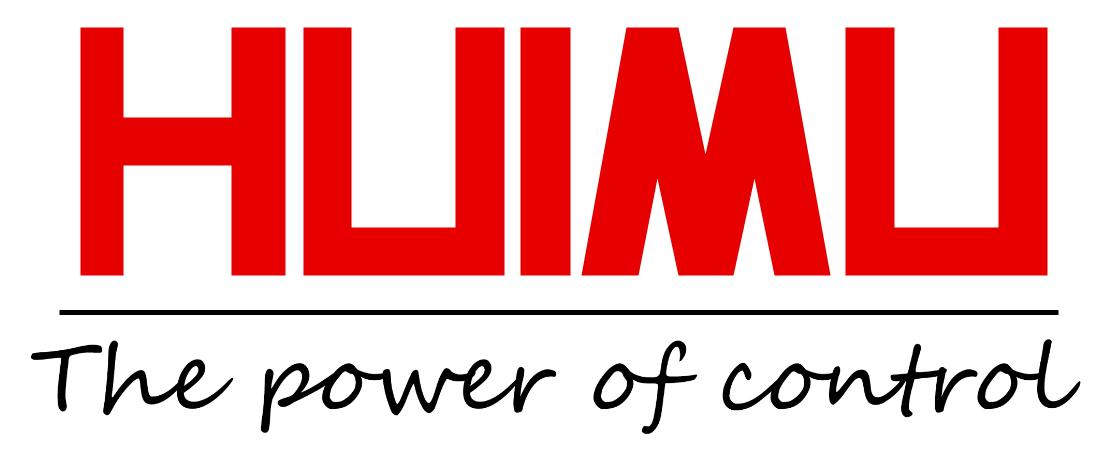 Huimu industrial Logo