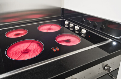 Electric_Stove