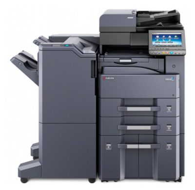 Multi_Function_Printer