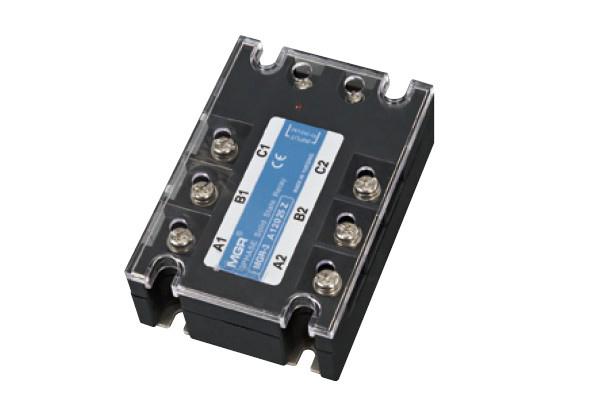 MGR-3-A12025Z Huimu SS-relays