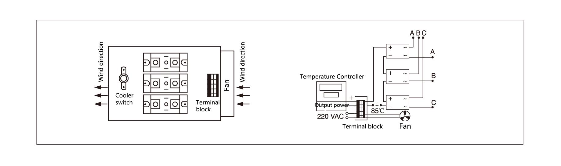 MGR-H3100Z-3 Huimu diagram