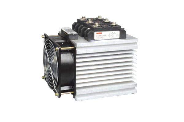 MGR-H3100Z-3 Huimu SS-relays