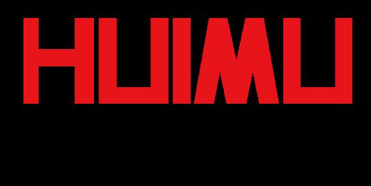HUIMU