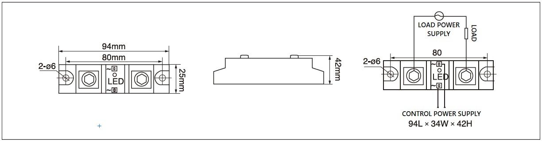 MGR-AH3100Z_Huimu_diagram
