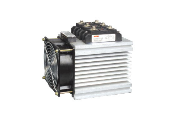 MGR-AH3100Z-3 Huimu SS-relays