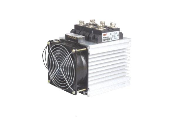 MGR-H3200Z-3 Huimu SS-relays