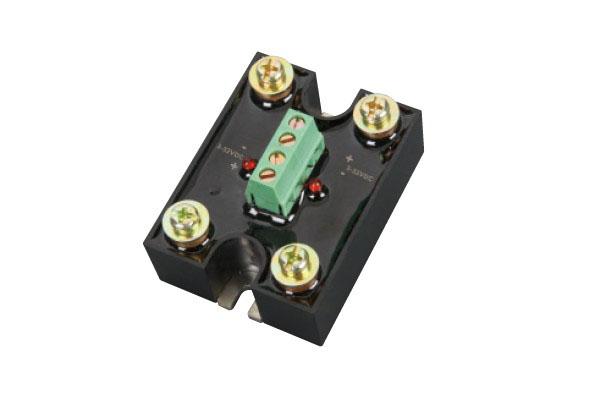 MGR-1D4840-2T Huimu SS-relays