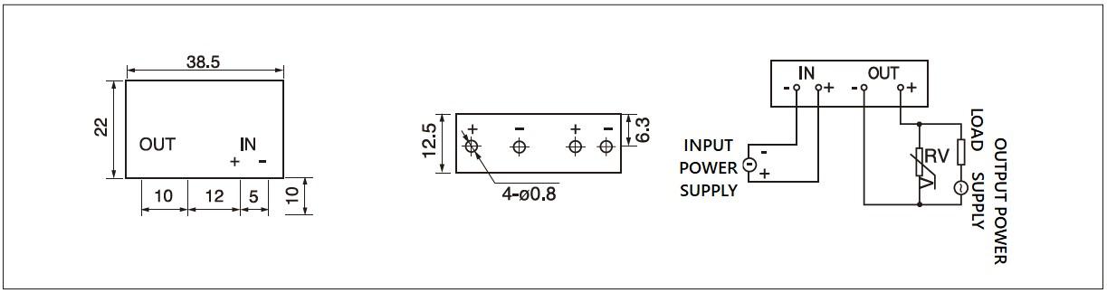 GJ-L Huimu diagram