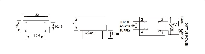 JGX-FA Huimu diagram