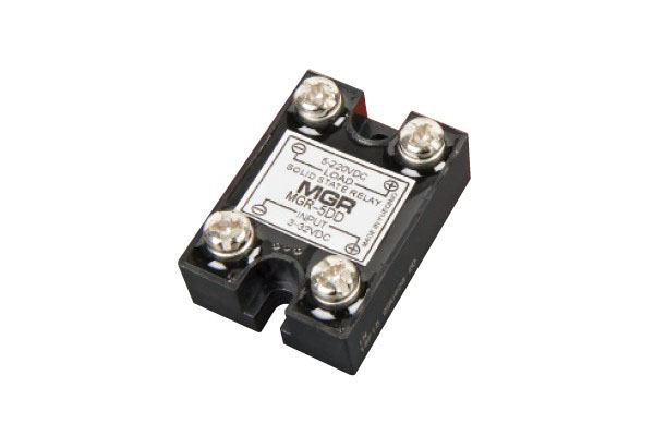 MGR-5DD_Huimu_SS-relays