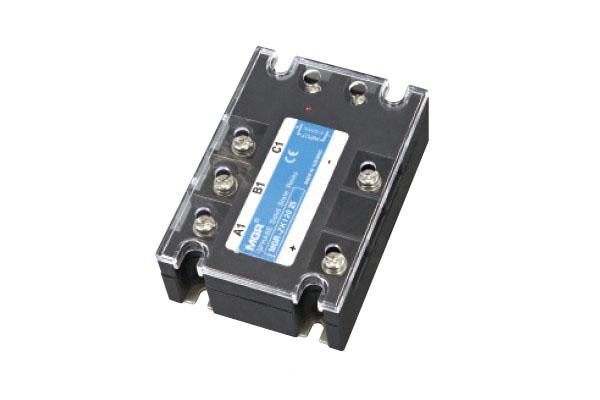 MGR-3-ZK120-100 Huimu SS-relays