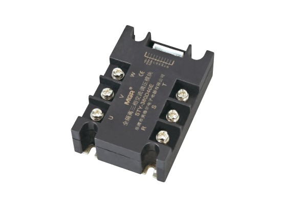 MGR-ST380D40E