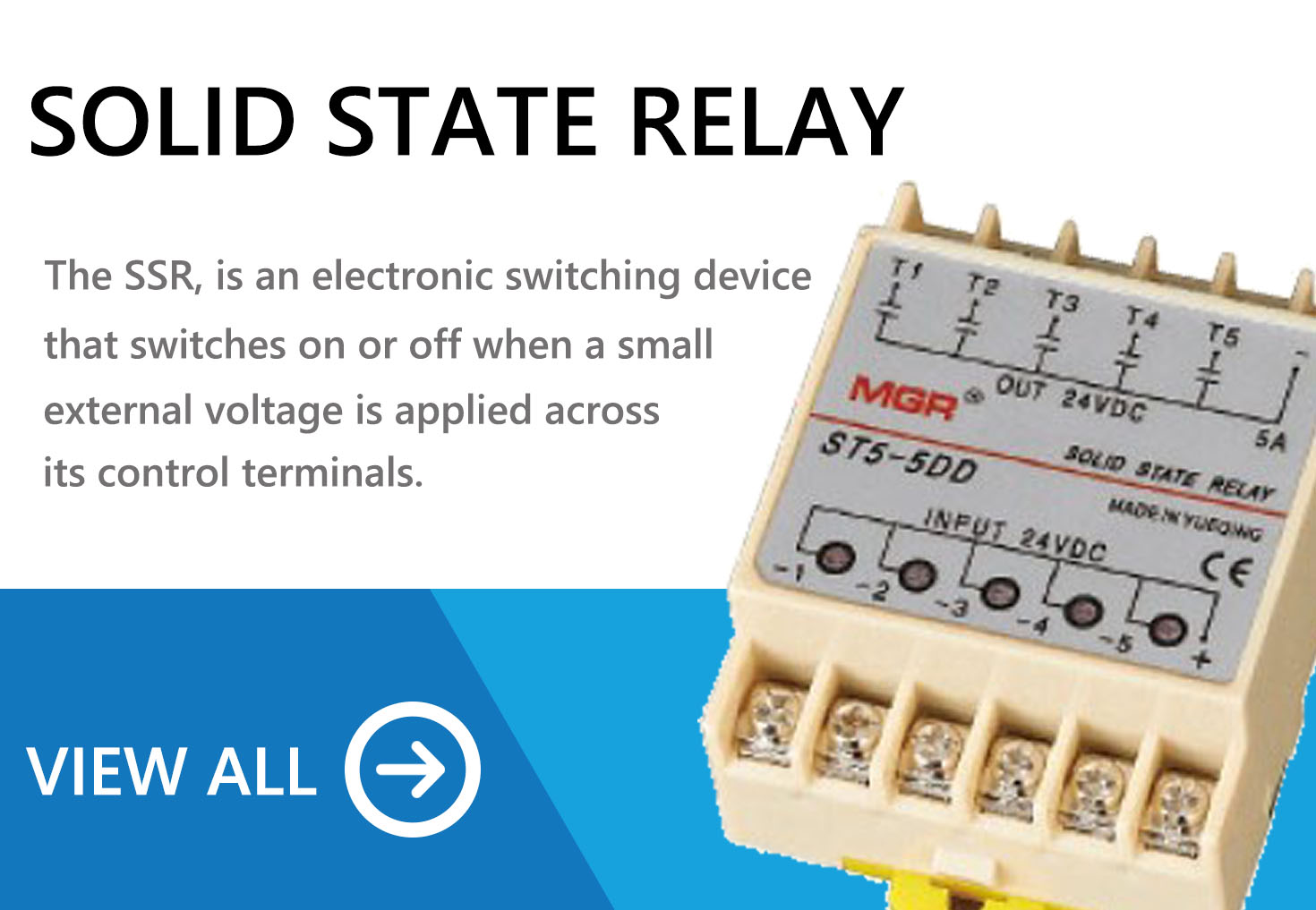 special_solid_state_relay_ssr_switch_catalogue_pdf