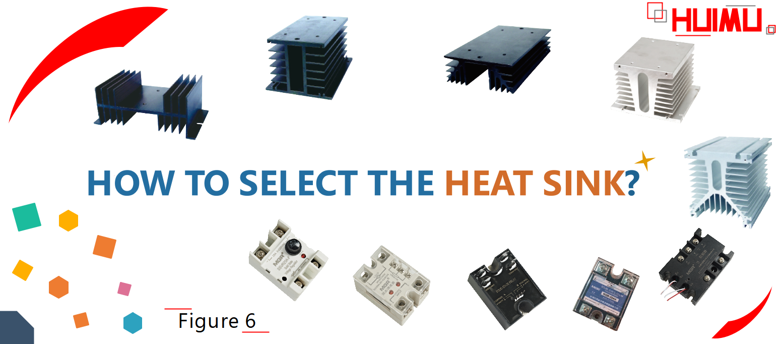 Applications_of_the_heat_sink_/_radiator│HUIMULTD