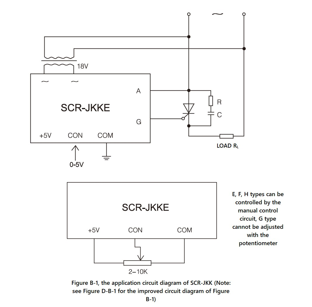 SCR-JKK_Series,_Circuit_Wiring_Diagram_(1)