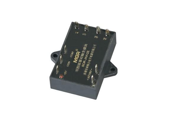 SCR-JKK^2 Huimu SS-relays