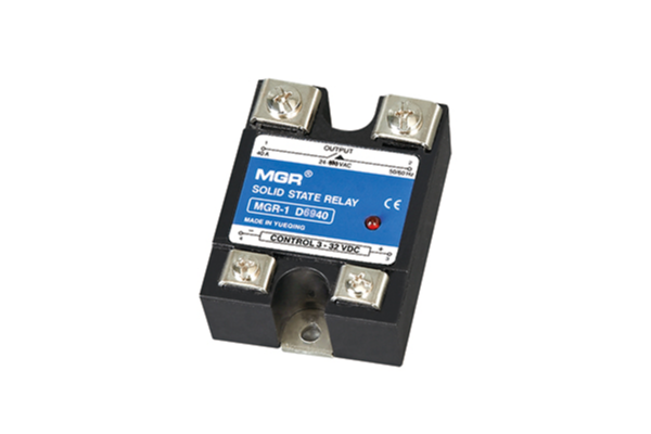 Product Image - MGR 1D6940