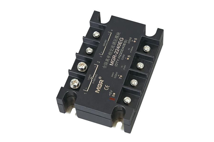 MGR-DT2240EG