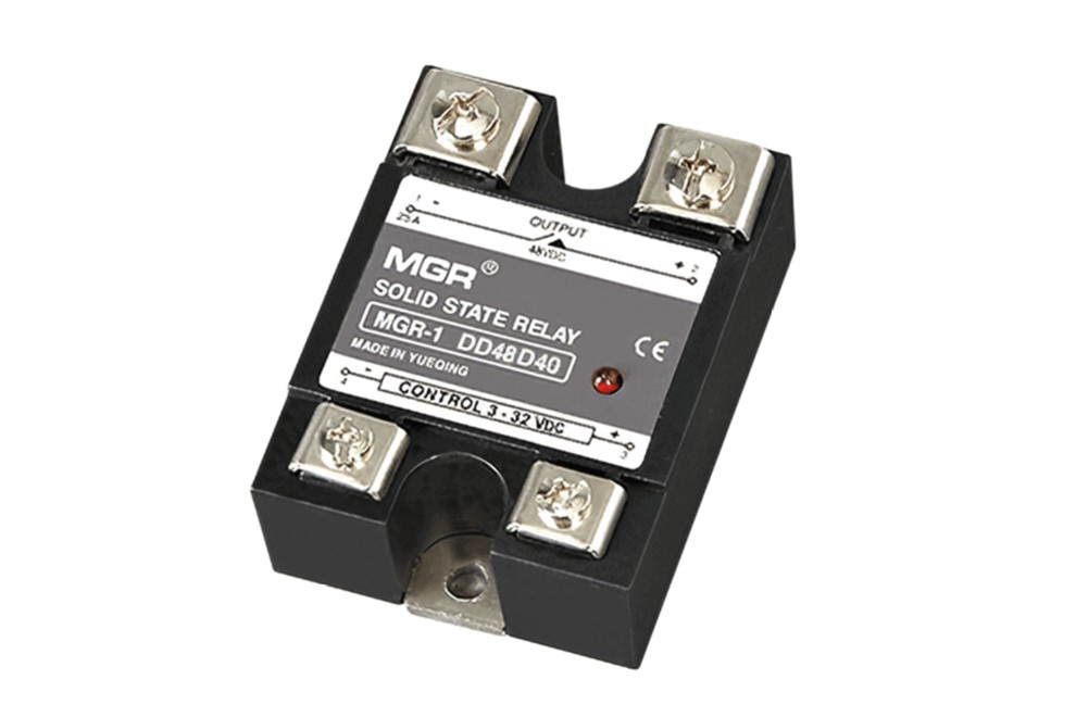 MGR-1DD Series (DC to DC) img