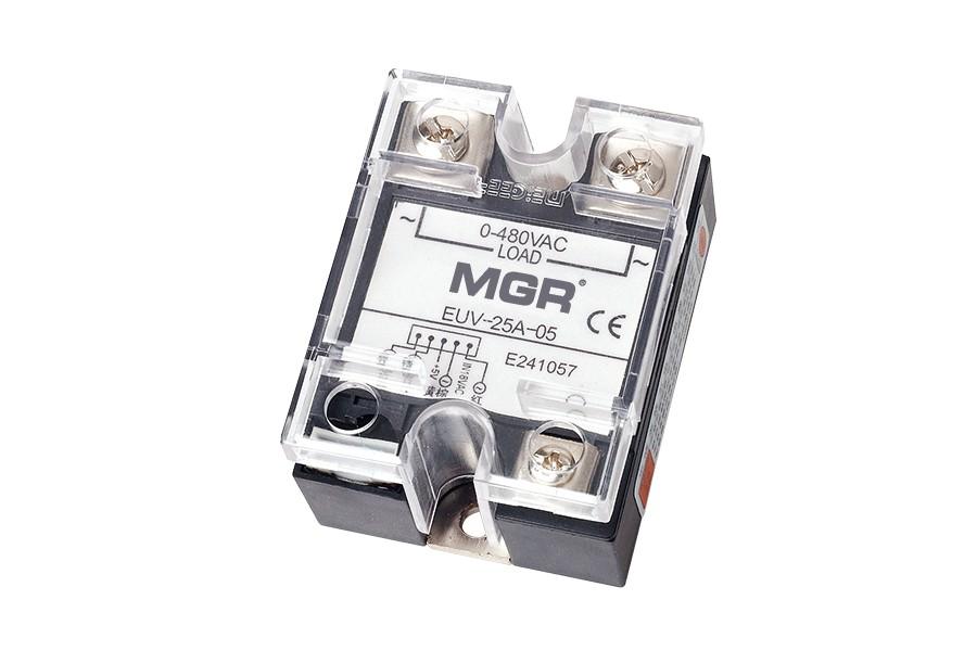 MGR-EUV Series img