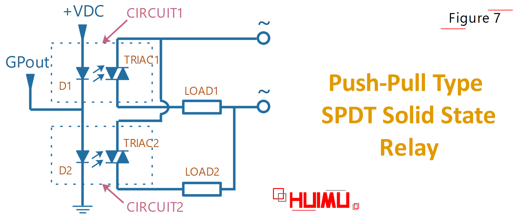 how does a single pole double throw switch work, single pole double throw slide switch, single pole double throw relay, spdt micro switch, spdt relay switch, spdt relay working, spdt switch circuit, spdt toggle switch wiring. More detail via www.@huimultd.com