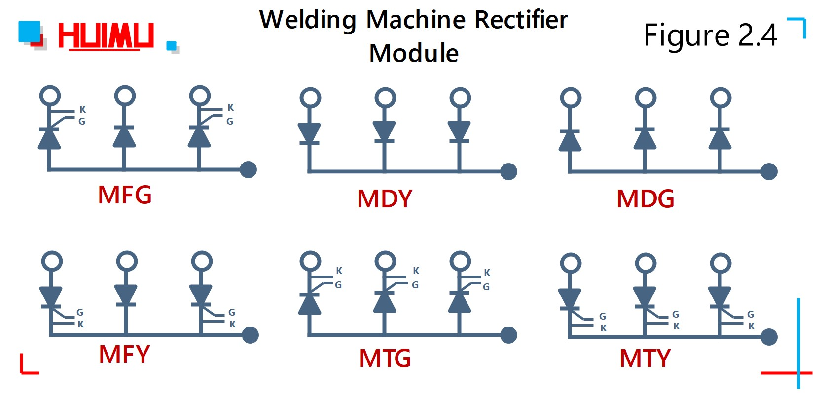 Wiring MGR mager diode bridge rectifier and power thyristor ... on plug for welder, transformer for welder, motor for welder, socket for welder, grounding for welder, coils for welder, generator for welder, starter for welder, fuel for welder,