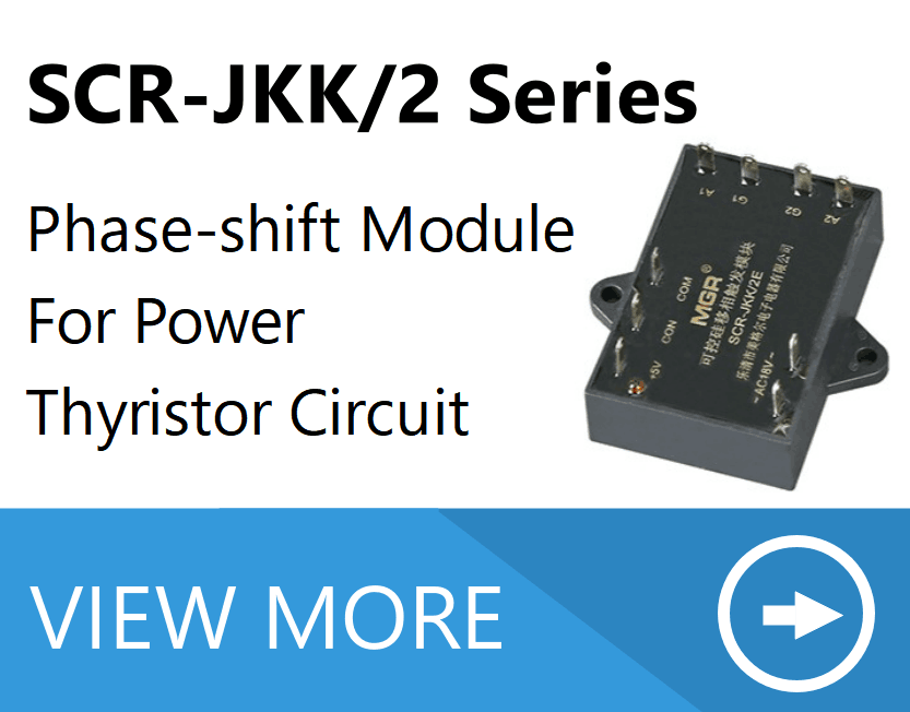 SCR-JKK/2 series cover