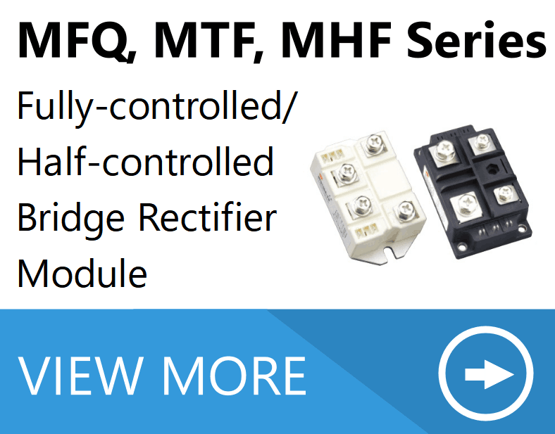 MFQ, MTF, MHF series cover