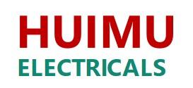 HUIMU ELECTRICALS