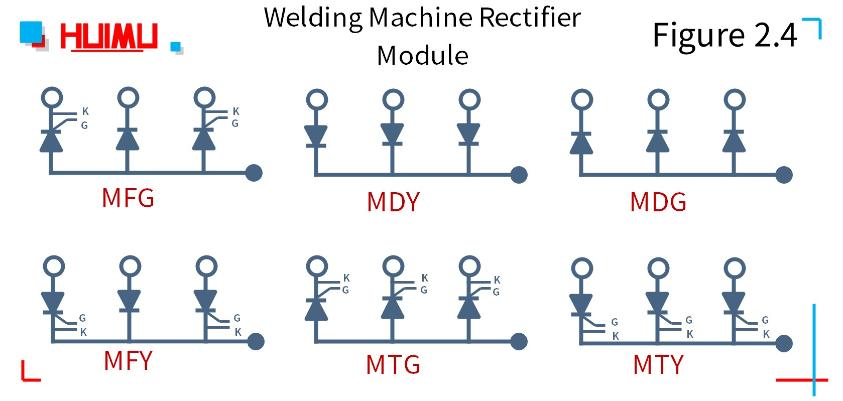 MGR_mager_welding_machine_rectifier_citcuit_wiring_diagram