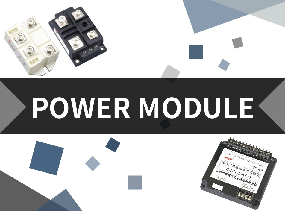 What is the Solid State Module (SSM)?