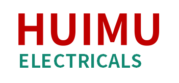 HUIMU ELECTRICALS
