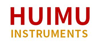 HUIMU Instruments