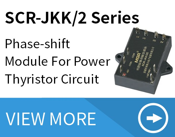 SCR-JKK/2 series cover
