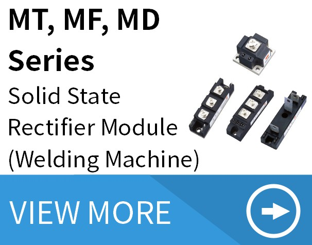 MT, MF, MD series cover