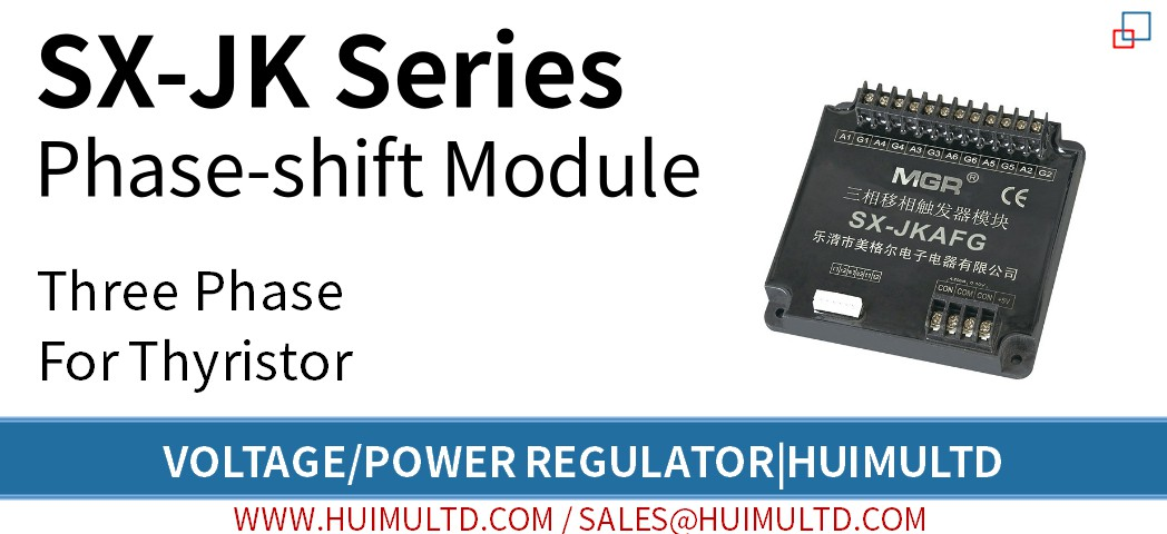 SX-JK_Series_Voltage_Power_Regulator