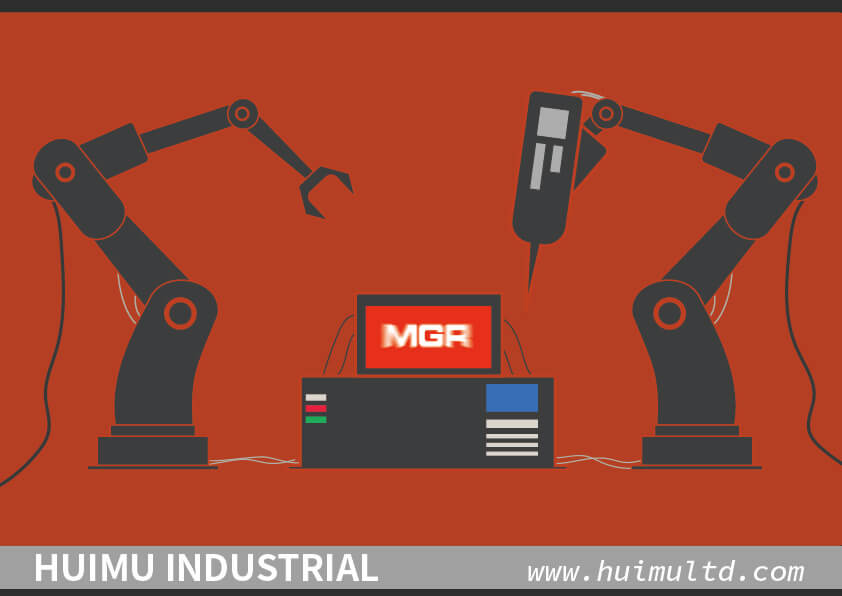 Industrial Devices